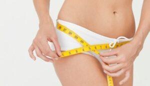 Plasturi pentru slabit - indepartare celulita - pierdere in greutate