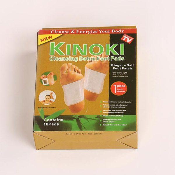 Plasture-kinoki-pentru-detoxifiere