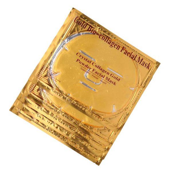 gold-facial-mask-dr-helen