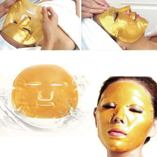 masca-faciala-colagen-anti-rid