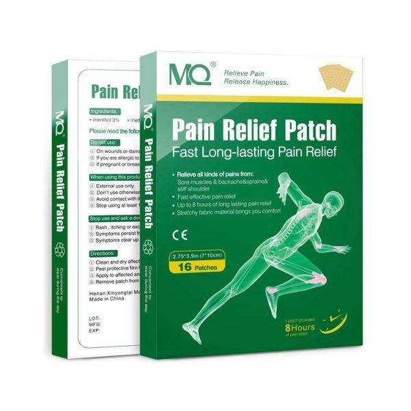 plasture-pentru-dureri-de-spate-artrita-spondiloza-dr-helen