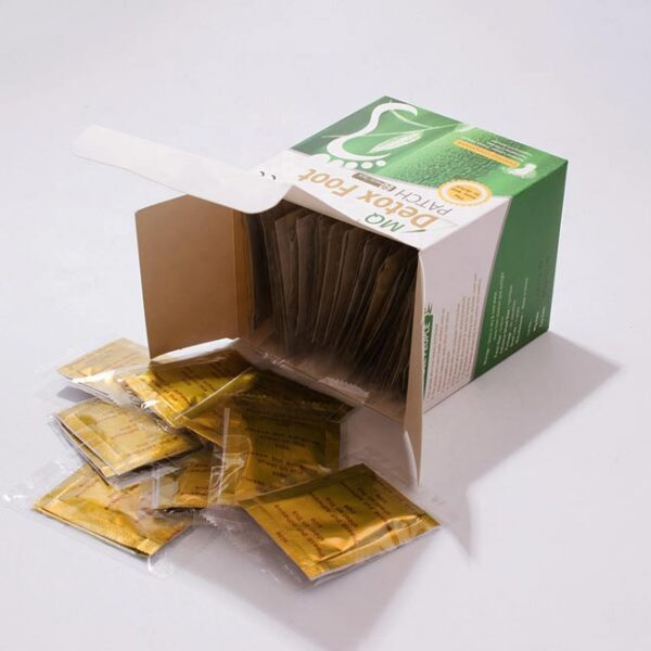 plasturi-mq-picior-pentru-detoxifiere