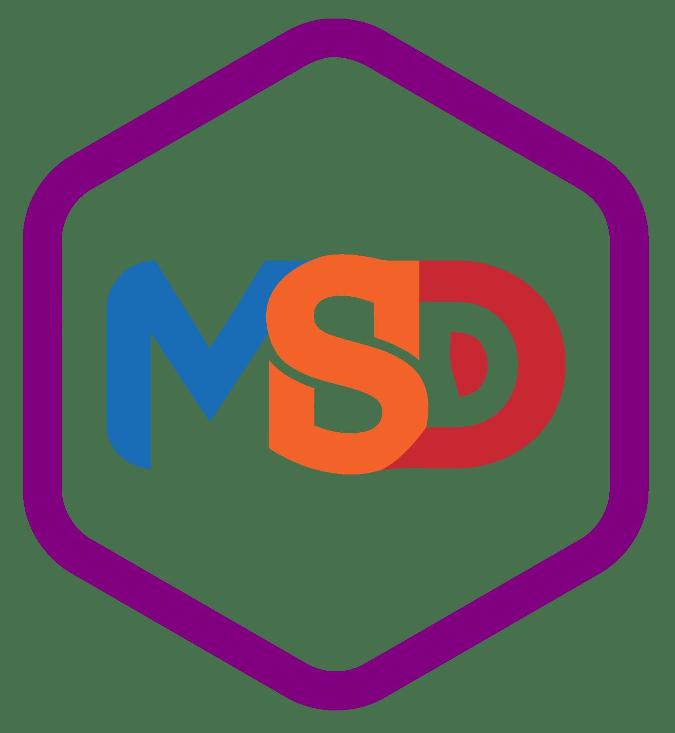 Market-Soft-Design-agentie-marketing