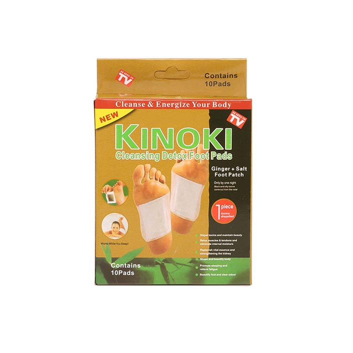 Plasture-pentru-detoxifiere-picioare-kinoki-dr-helen.jpg