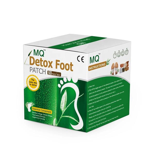 plasture-pentru-detoxifiere-picior-mq-dr-helen.jpg