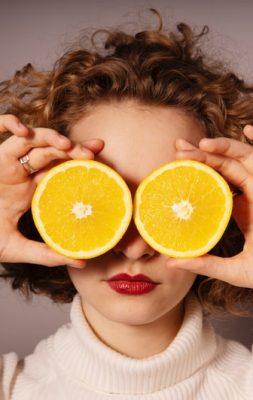 Metode de detoxifiere - 3 solutii eficiente de curatare a organismului