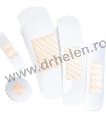 Plasturi-medicali-Dr.-Helen-plasturi-pentru-potenta-detoxifiere-dureri-cicatrici-bataturi-basici.jpg